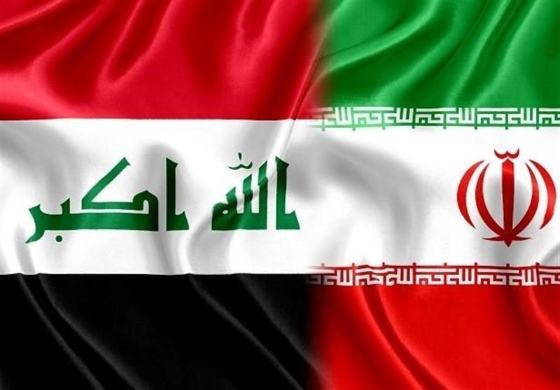 بانک ایرانی مجوز تاسیس 7 شعبه را در عراق گرفت