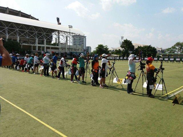 عبادی و براتچی به مرحله نیمه نهایی کاپ آسیا راه یافتند