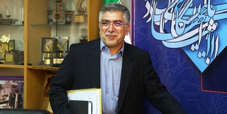 فارس من، رئیس جهاد دانشگاهی: از سهمیه هیات علمی در کنکور استفاده کردم اما با آن مخالفم
