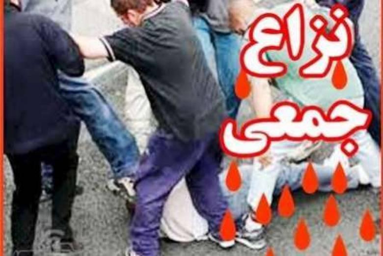کاهش 3 درصدی مراجعین نزاع در سیستان و بلوچستان