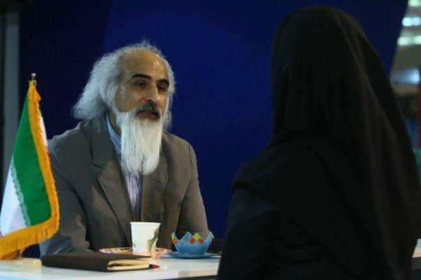 ثبت نام نزدیک به 1500 اثر خارجی در جشنواره فیلم کوتاه تهران
