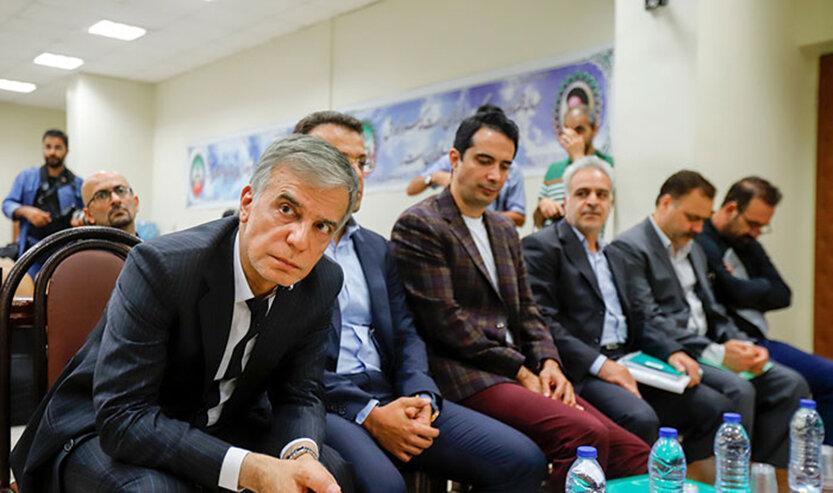 واکنش انجمن قطعه سازان به پرونده گروه عظام