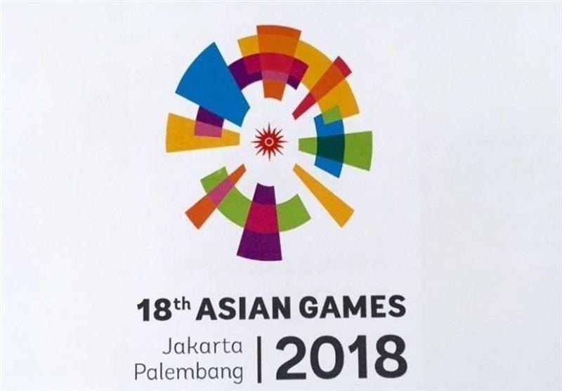 توافق کره شمالی و کره جنوبی برای حضور مشترک در بازی های آسیایی 2018