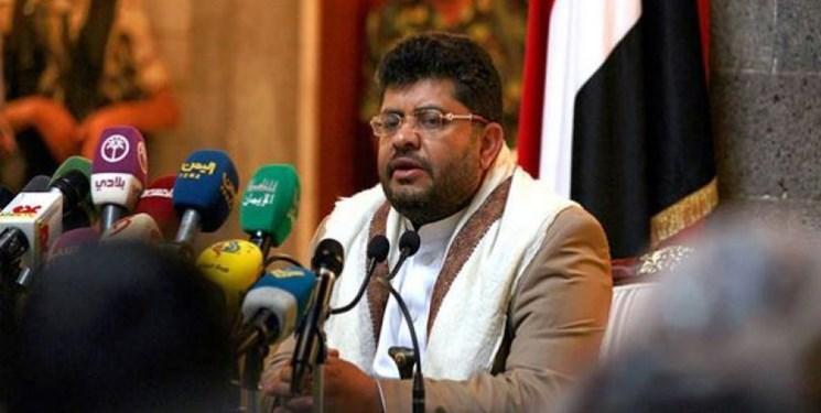 انصارالله: توافق ریاض، تحمیلی و غیر یمنی است