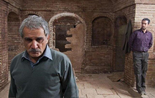 واکنش کانون کارگردانان به رفع توقیف خانه پدری