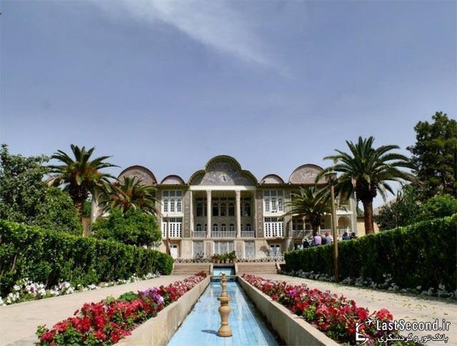 ایران زیبای من (4)