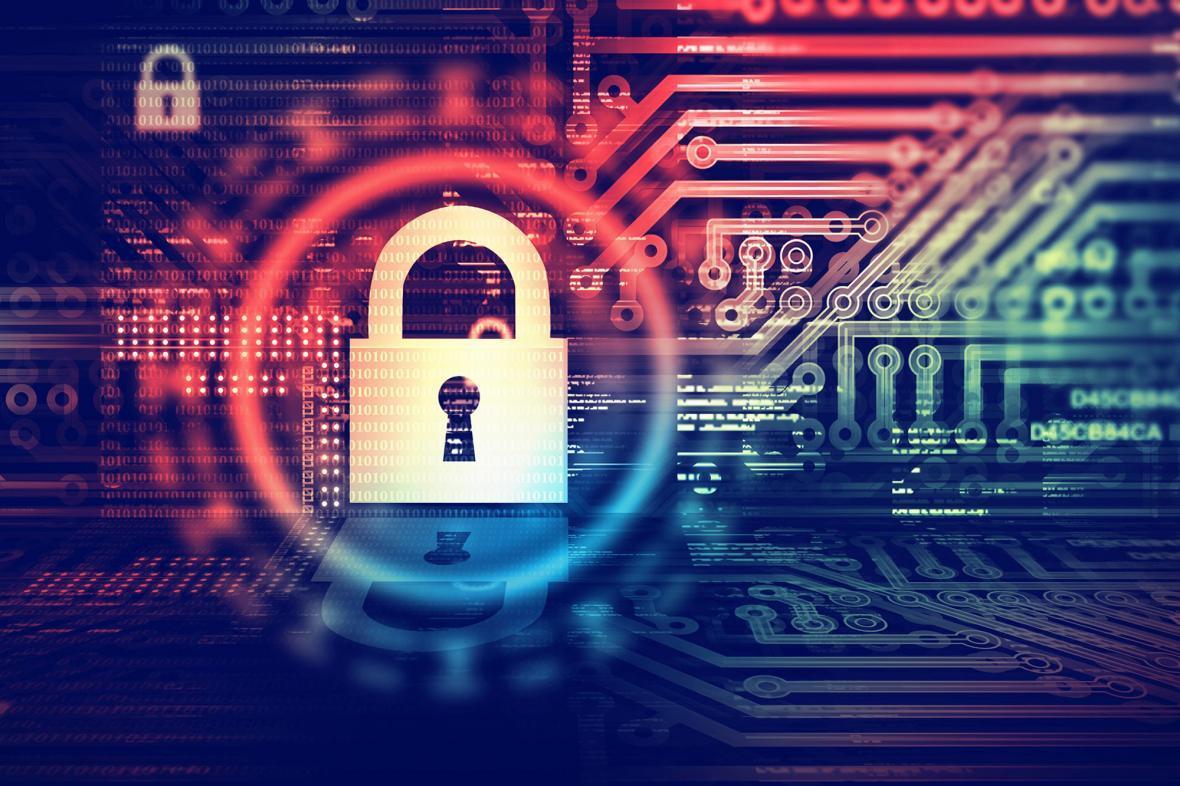 راهکارهای ساده برای فعال سازی رمز پویا (رمز دوم یک بار مصرف)