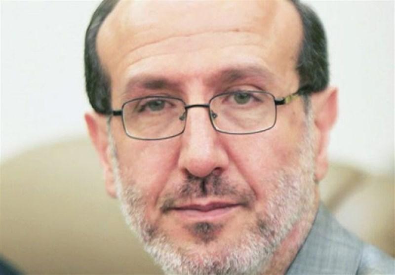 لبنان، هشدار نماینده حزب الله به پامپئو