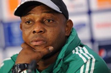 انتقاد شدید کشی از برنامه ریزی لیگ نیجریه، کی روش همدرد پیدا کرد!