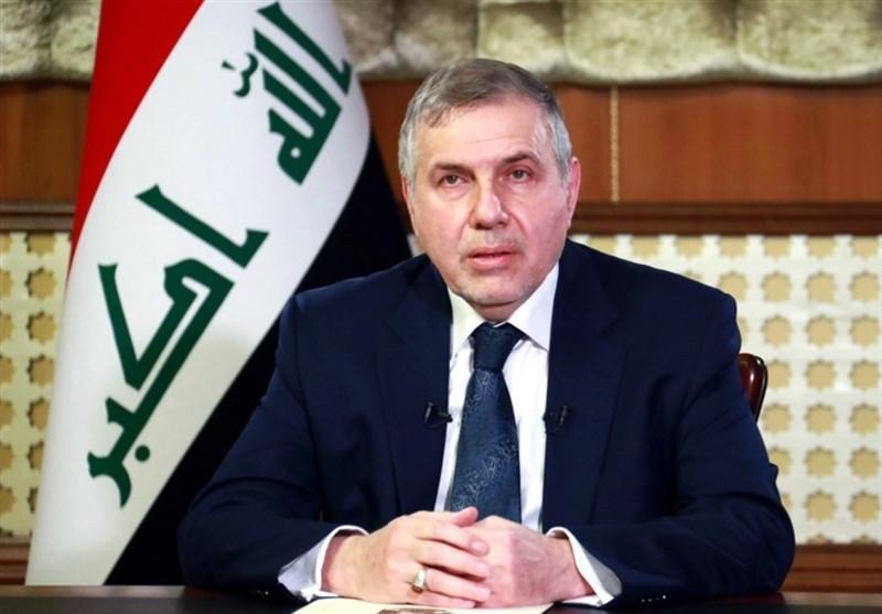 گزارش الاخبار از تحولات سیاسی اخیر عراق و آخرین فرایند تشکیل کابینه علاوی