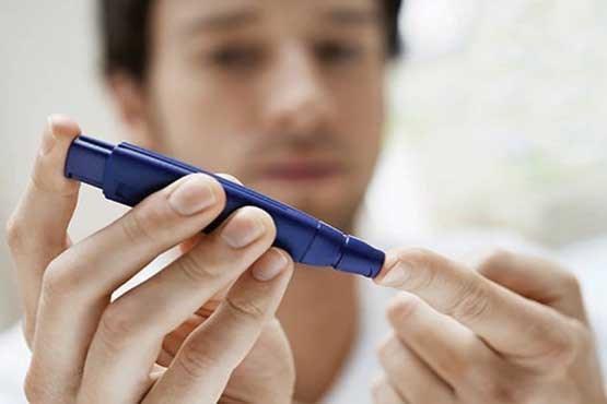 توصیه به بیماران دیابتی برای مبتلا نشدن به کرونا