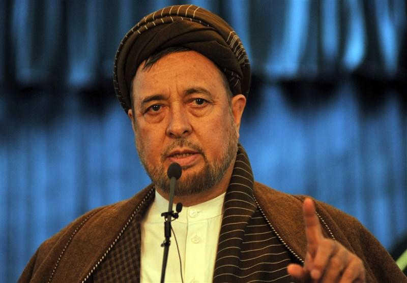 افغانستان، واکنش به حمله کابل؛ کارد به استخوان رسیده است؛ دولت پاسخ روشن دهد
