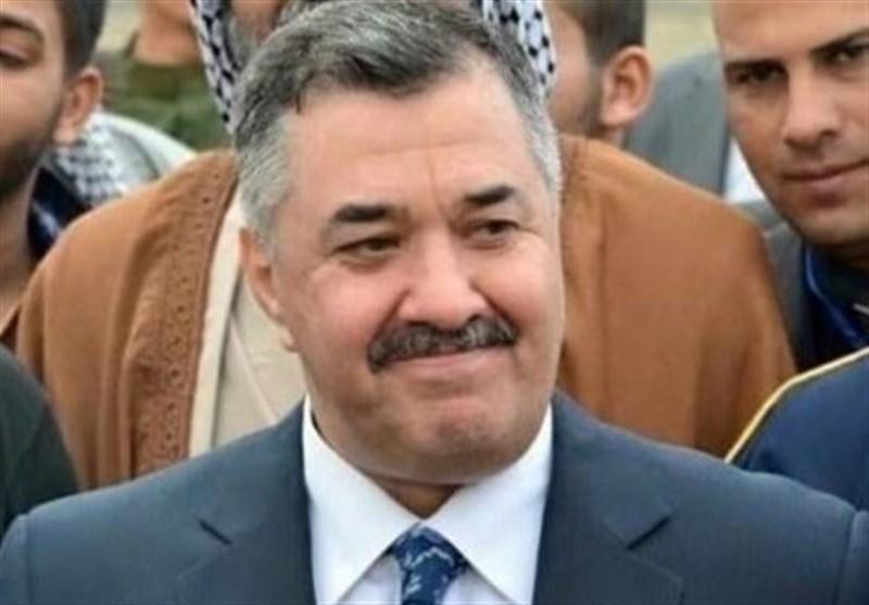 برهم صالح امشب یا فردا نخست وزیر جدید عراق را معرفی می نماید، نعیم سهیل از گزینه های احتمالی