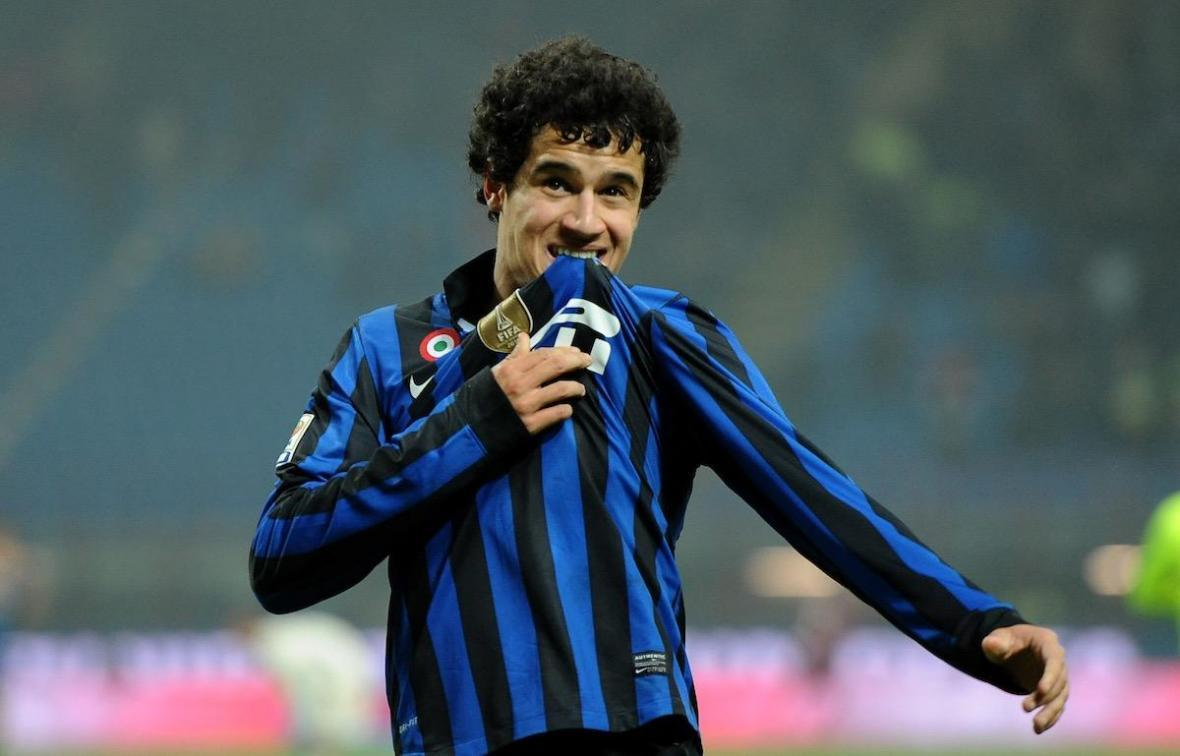 کوتینیو؛ بازیکنی که می تواند سیستم کونته را تغییر دهد