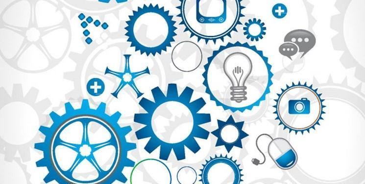 همکاری ها برای صعود ثبت اختراع افزایش یافت
