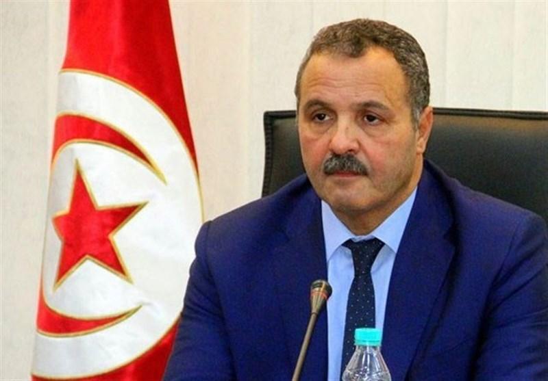 قرنطینه بیماران کرونایی در تونس اجباری شد