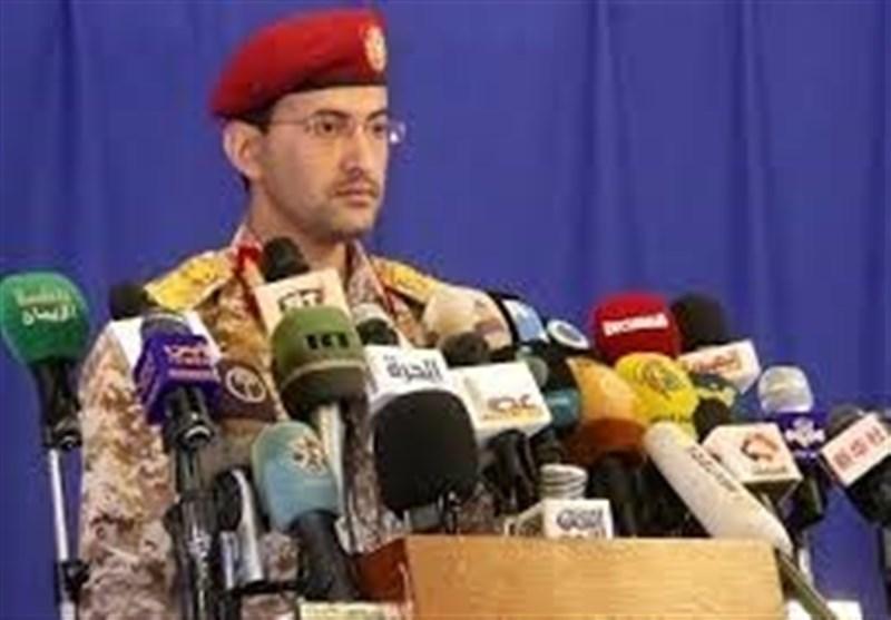 هشدار به عربستان درباره عواقب تجاوزات و حماقت هایش در یمن