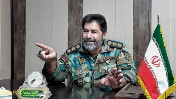 معدن وزنه برداری ایران هستیم، تیم لیگ فزونی وزنه برداری ارتش در کرمانشاه می ماند