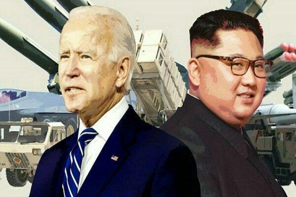 آمریکا گزینه دیپلماسی در برابر کره شمالی را آنالیز می نماید