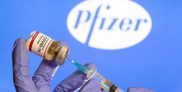 شرکت فایزر در پی مجوز تزریق واکسن در بچه ها 5 تا 11 سال است